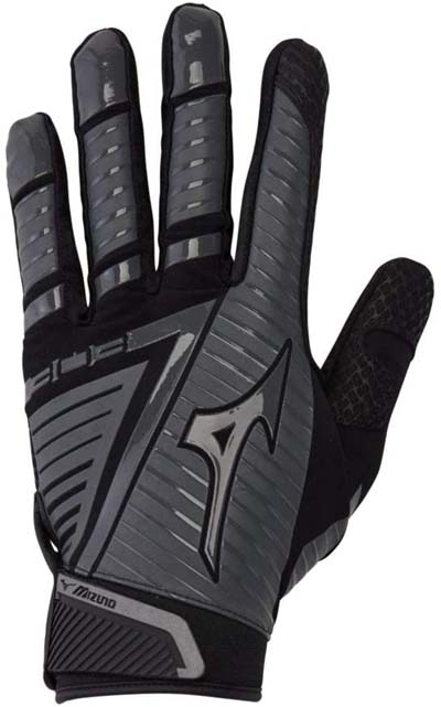 Mizuno B-303 Baseball Batting Glove