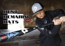 Best DeMarini Bats