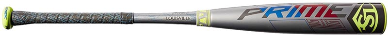 Louisville Slugge Prime 919 (-10) USA Baseball Bat