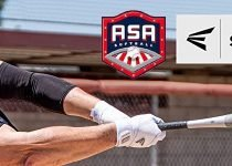 Best ASA Approved Slowpitch Softball Bat