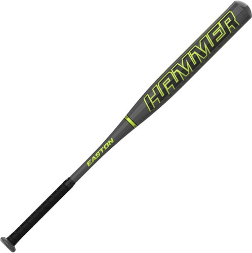 Easton HAMMER Power Loaded, 12 in Barrel, Approved for All Fields
