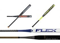 Best Single Wall Slowpitch Softball Bats