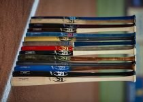 Best Wood Bats for Youth