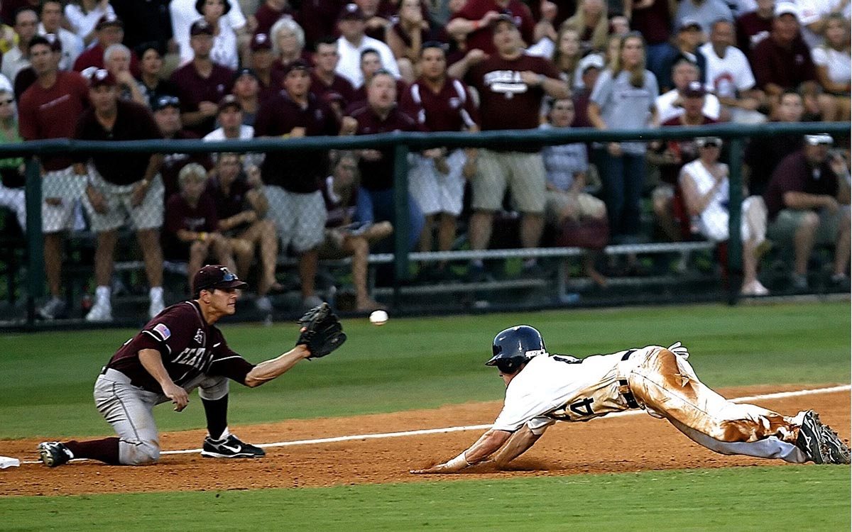 What is a Double Play in Baseball